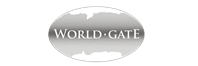 World Gate