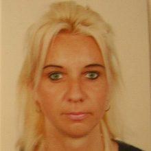 Iveta Bezděková