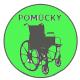 OZZ pomůcky vozíky schodolezy
