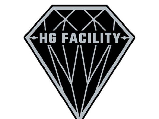 HG Facility správa nemovitostí
