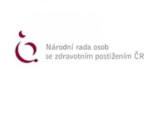 Národní rada OZP instituce