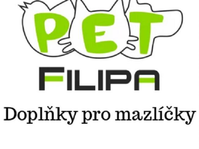 FILIPAPET chovatelské potřeby