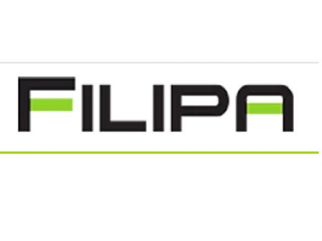 FILIPA chráněné dílny